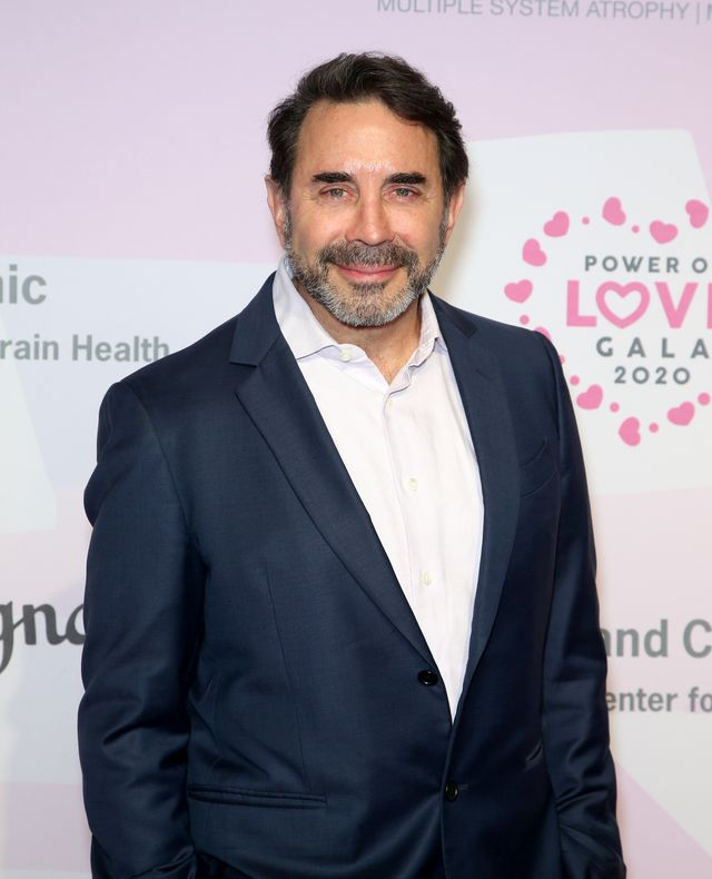 24th annual keep memory alive power of love gala   arrivals