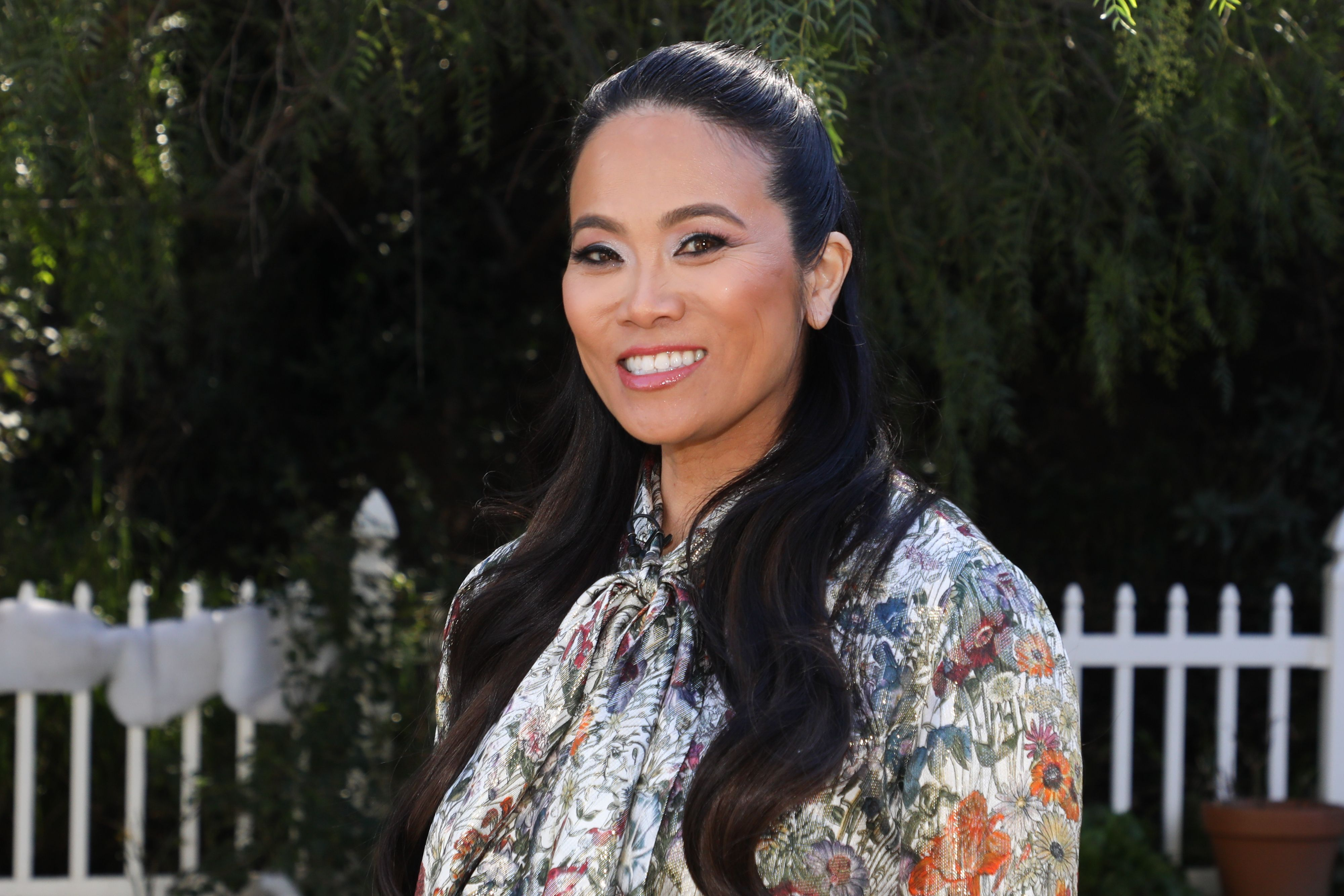 Dr Pimple Popper On Why 33 Million People Love The Pore Of