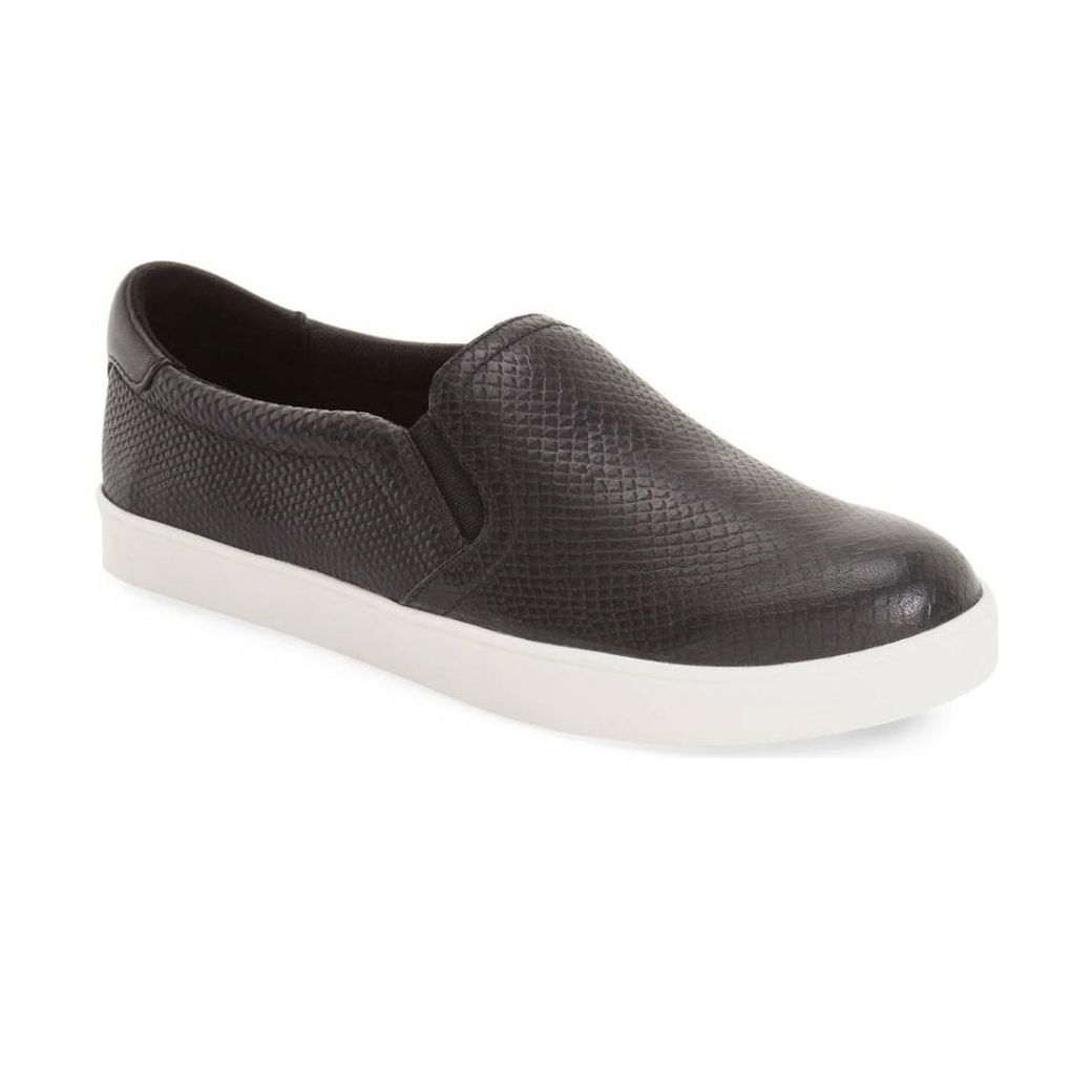 dr. scolls 'Scout' Slip On Sneaker
