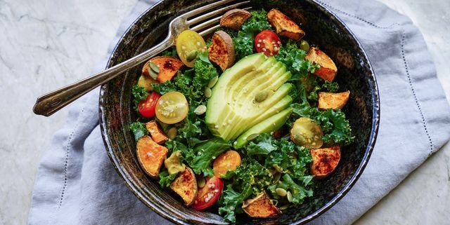Dr Sebi Diet Review What Foods Does Dr Sebi Recommend