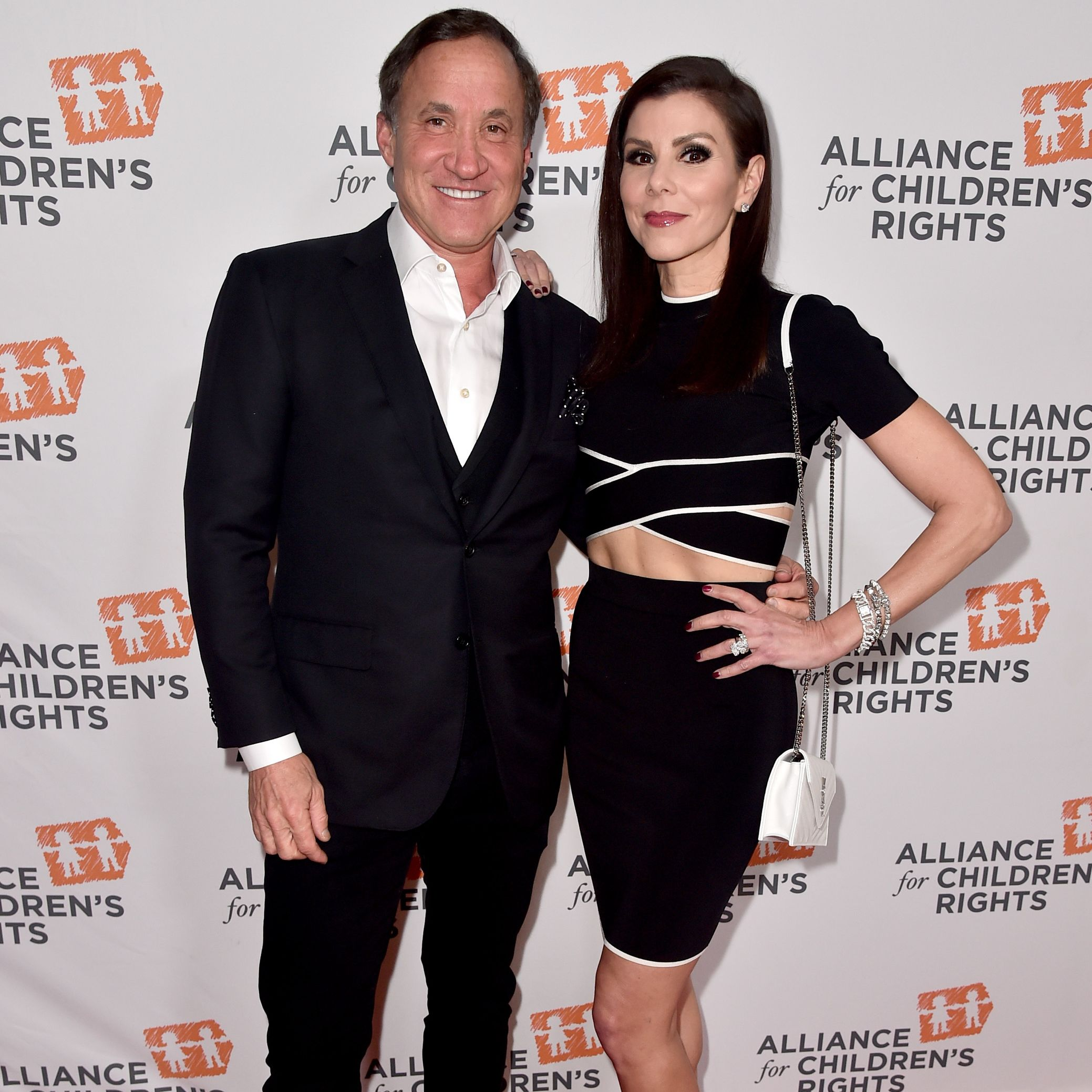 What Is the Dubrow Diet, and Can It Really Help You Lose Weight?