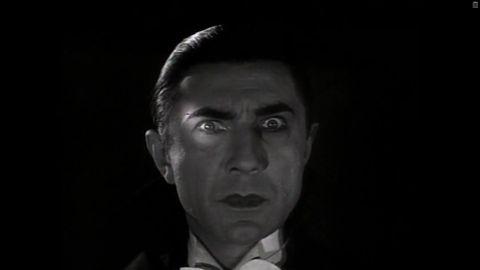 bela lugosi en dracula 1931