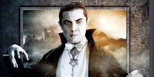 Drácula tendrá serie en Netflix