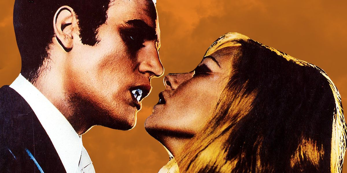 The True History of Vampires Is More Gruesome Than Anything You'll Find in Pop Culture
