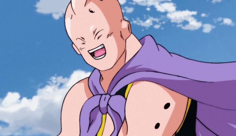 'Dragon Ball Super': El Momento más épico de Majin Boo