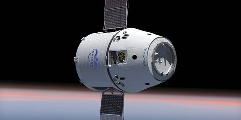 Product, Spacecraft, Satellite, Aerospace engineering, Space, Technology, Vehicle,