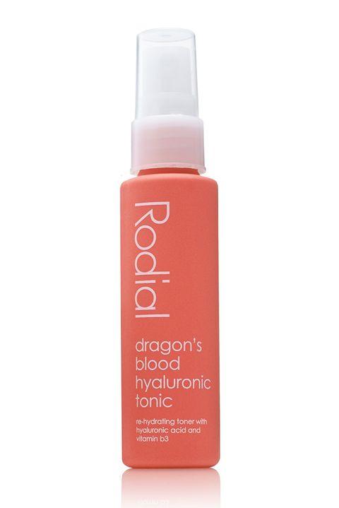 Rodial Dragon's Blood tonic