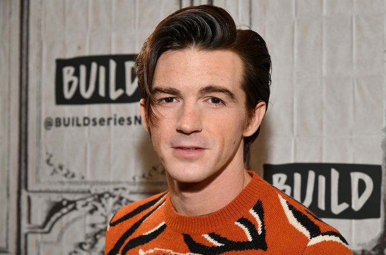 Drake Bell Tweeted His Own Sexy Nude Pic - See Drake Bells Nsfw Photo-5598