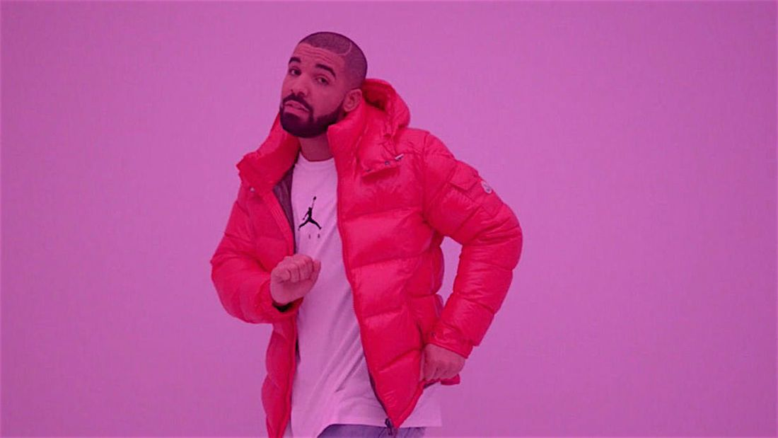 10 Best Drake Songs of All Time From God's Plan to Started From the
