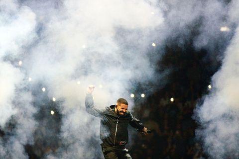 Pusha T's new Drake diss track