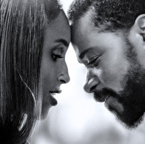 27 Best Drama Movies Of 2020 New Drama Films