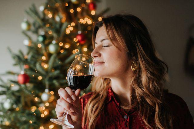 welke alcoholische drankjes zijn het gezondste voor hardlopers