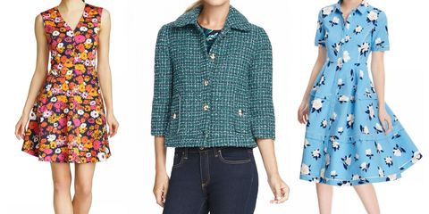 Clothing, Outerwear, Pattern, Sleeve, Fashion, Dress, Collar, Top, Design, Button,
