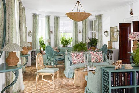 drawing-room-english-island-veranda