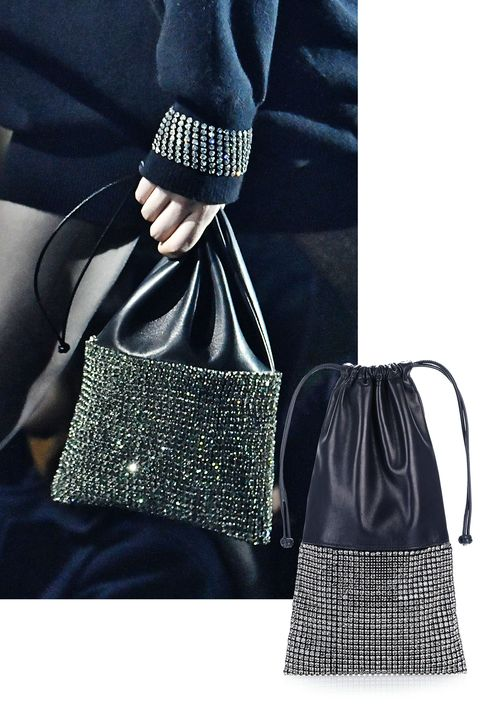 Bag, Handbag, Black, Tote bag, Fashion accessory, Fashion, Leather, Hobo bag, Black-and-white, Street fashion,
