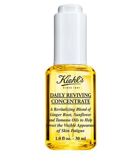 Yellow, Product, Beauty, Material property, Liquid, Fluid, camomile, Nail polish, Nail care, Cosmetics,