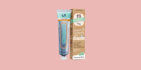 Superdrug Procare Whitening Toothpaste Review
