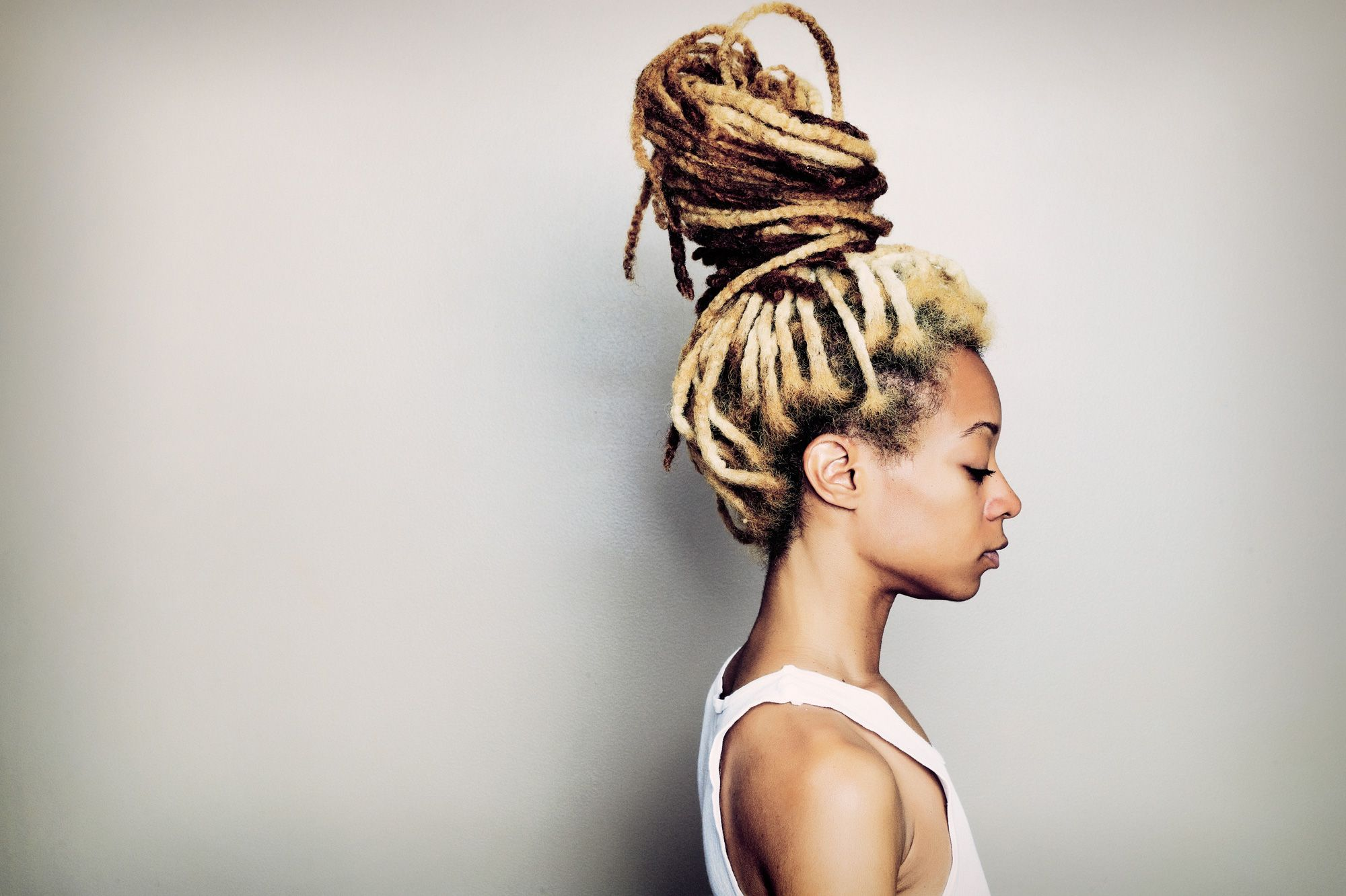 Federal Court Rules It Legal for Employers to Ban Dreadlocks ...