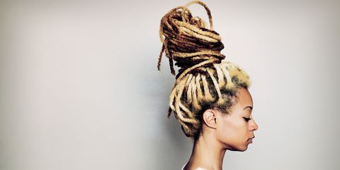 federal court rules it legal for employers to ban dreadlocks