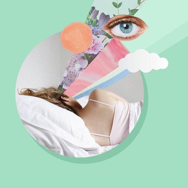 夢 妊婦 怖い