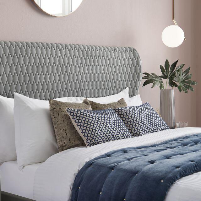 house beautiful x dreams bed furniture   grove
