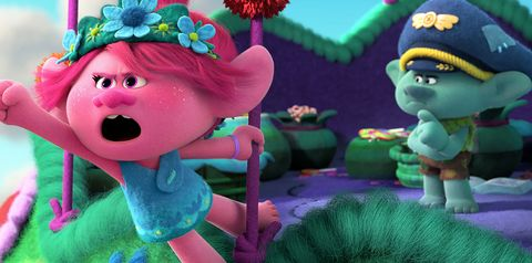 dreamworks-trolls-world-tour-movie-activities-with-kids-lead