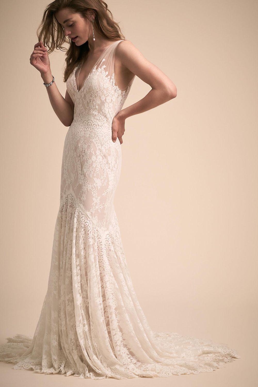 c3c8435008b5 Bhldn Wedding Dresses London