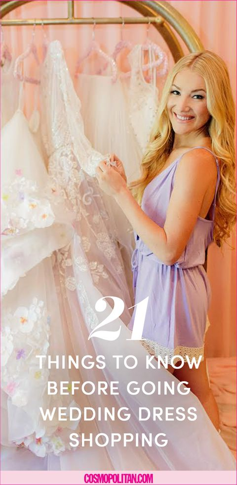 c793662e82b Wedding Dress Shopping - What to Know Before Buying a Wedding Dress