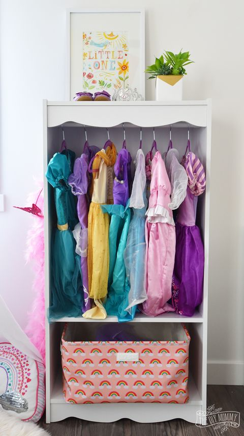 dress-up-clothes-closet-toy-organizer-ideas-country-living