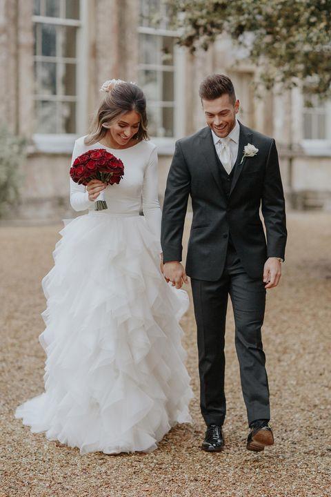 Image Wish Weddings