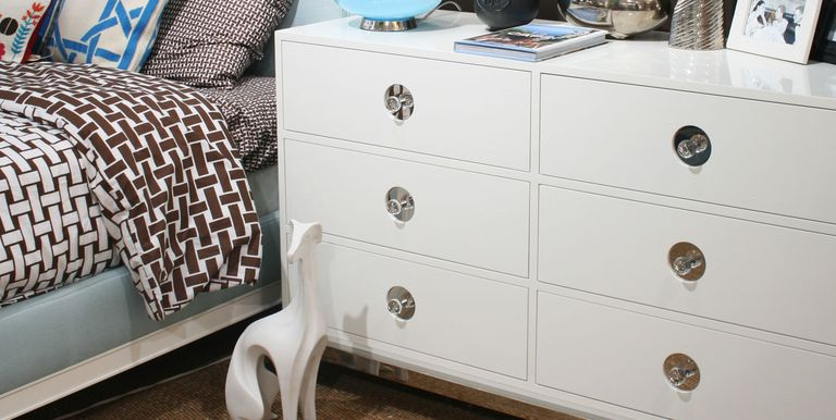 the holland beauty contemporary bed modern white dressers bedroom dresser enhance