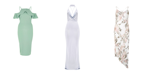 Product, Sleeve, Textile, Pattern, Formal wear, Style, Dress, One-piece garment, Fashion, Neck,