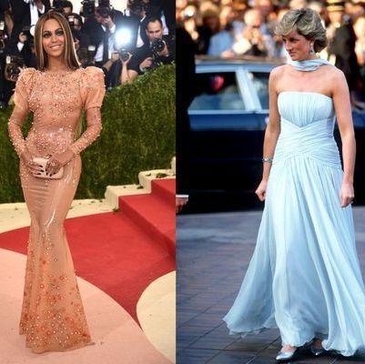 Gown, Wedding dress, Dress, Clothing, Fashion model, Bridal clothing, Shoulder, Fashion, Carpet, Red carpet,