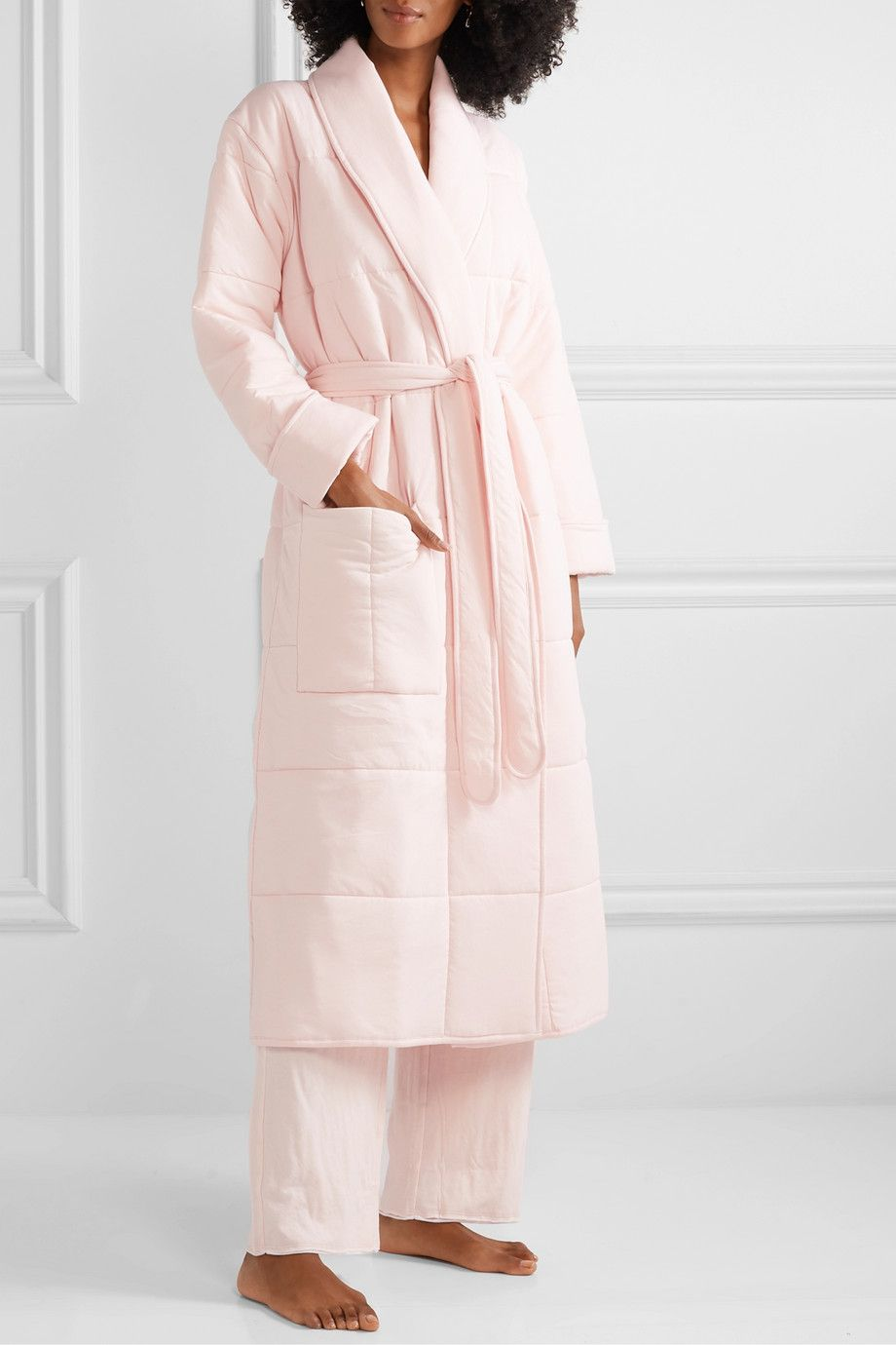 Womens dressing gowns 21 best dressing gowns to shop now