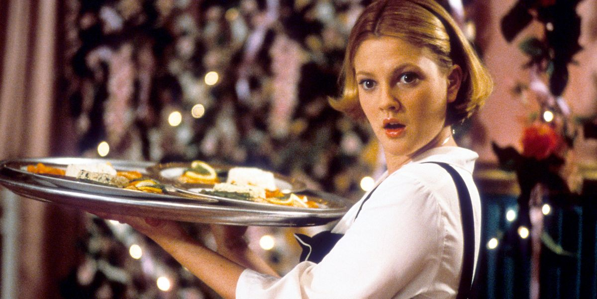 9 Best Drew Barrymore Movies From Never Been Kissed To The Wedding Singer-8518