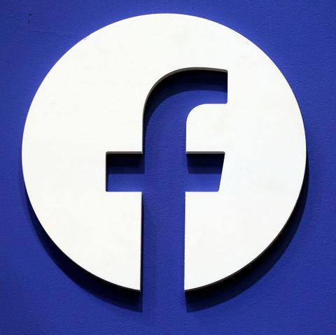 Drew Gooden Facebook Marketplace Video