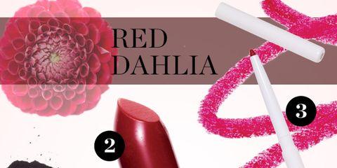 drew-makeup-article-dahlia.jpg