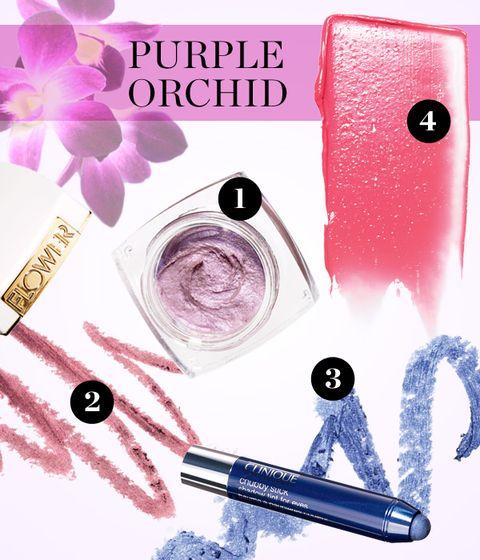 Drew Barrymore's Top Beauty Tips