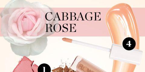 drew-makeup-article-rose.jpg