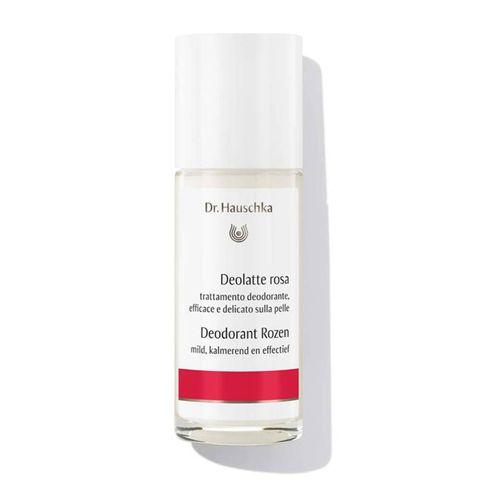 dr hauschka natuurlijke deodorant