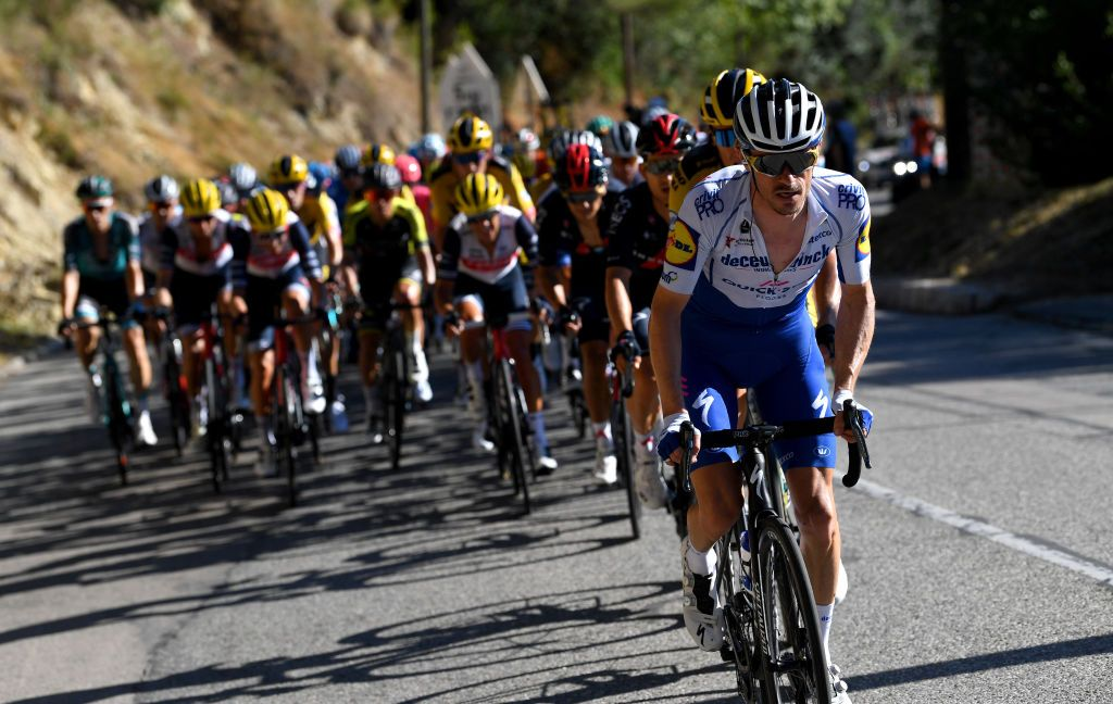 Tour de france 2021 stage 7 betting 2020 olympics host city betting line