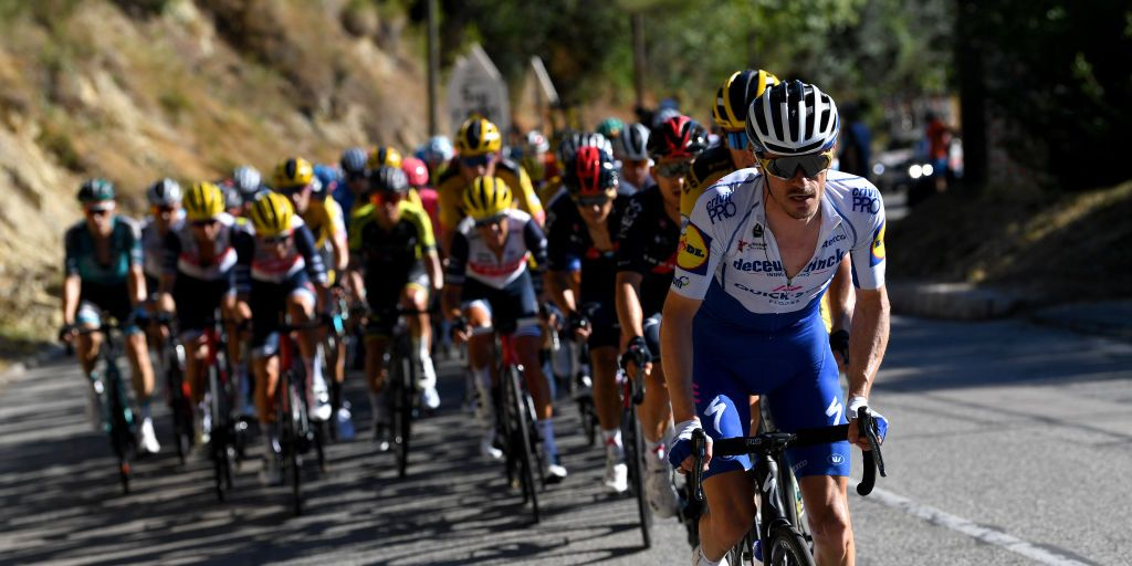 Tour de france 2021 stage 4 betting sport betting stats