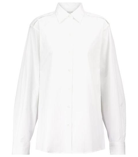 camicia bianca donna da uomo, camicia maschile donna, camicia bianca oversize