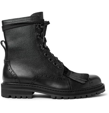 Footwear, Shoe, Work boots, Boot, Steel-toe boot, Motorcycle boot, Snow boot, Hiking boot, Durango boot, Leather,