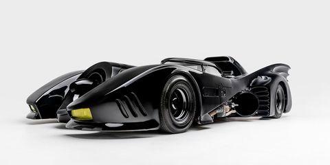 Land vehicle, Car, Vehicle, Automotive design, Sports car, Race car, Supercar, Model car, Coupé, Wheel,