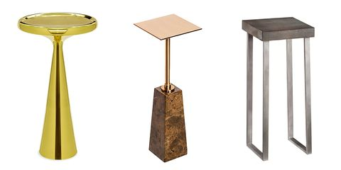 drink tables