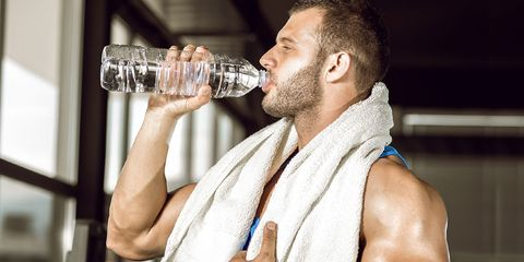 drink-water-while-exercise.jpg