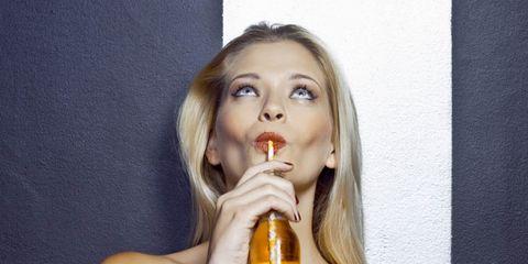 stoppen-drinken