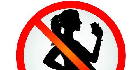 drinking-fit-bump.jpg