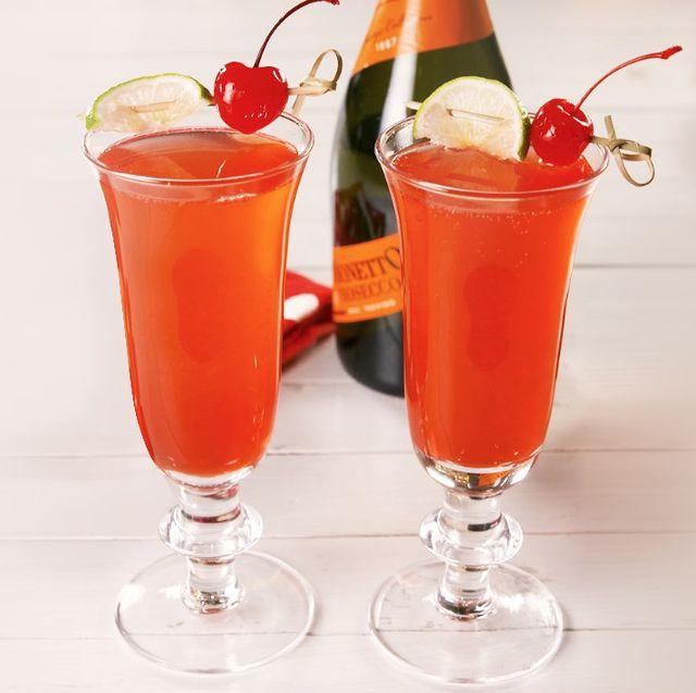 Unique Cocktail Recipes Best Cocktail Recipes